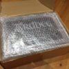 スコットランドから蒸留所グッズ商品が届きました。
