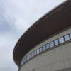 【武神カラテオールジャパンカップ】空手の大会に行って来ました。