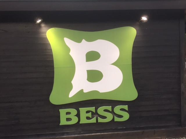 http://gifu.bess.jp/