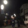 【郡上おどり】上桝形町、桝形地蔵祭
