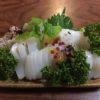 【海鮮居酒屋】関市千疋の魚に行く