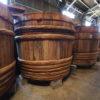 【醤油蔵元イベント】長良の山川醸造の蔵元解放イベント