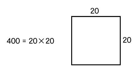 薪の計算式