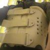整形外科にて、コルセットとガーターベルトは違う!の巻