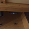 IMG_7362小ネタ&ワンダーデバイスフランクフェイスに追加した窓について