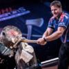 http://www.echoarena.com/stihl-timbersports-world-championships