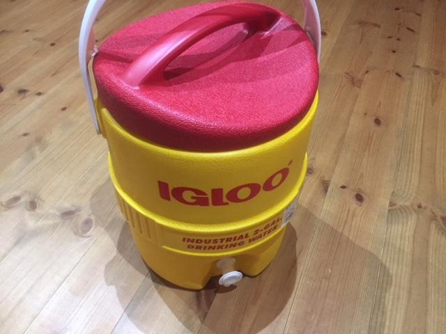 igloo(イグルー)のジャグ