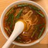 【名古屋メシ】台湾料理の味仙へ行きました。