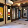 ネオジャポニズムアートフェア in GIFU 2018に行ってきた。