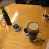 岐阜横町に行きました。