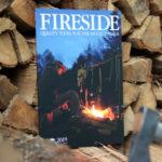 薪焚人のための上質な道具