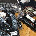 STIHLShopコレクション2019の商品が届きました!