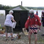 https://saunaregion.fi/saunas/saunahwc/