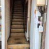 柳ケ瀬のバングラッシー(旧文化屋食堂)の覚醒カシミールカレー