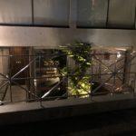 関市の333(バーバーバー)(旧ガウチョ)に行ってきた。