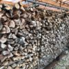 基本薪の納品に関しては、年中無休で大晦日もお正月も対応します。