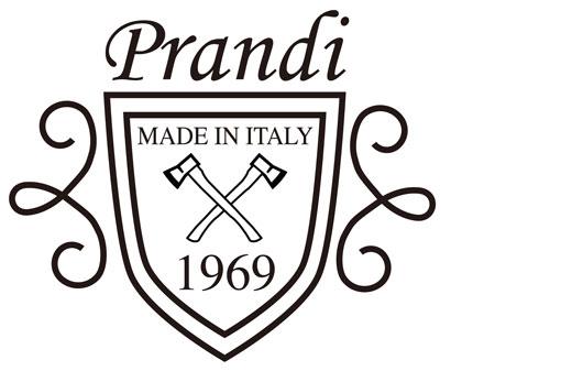 イタリアが育んだ斧の名品「プランディ」